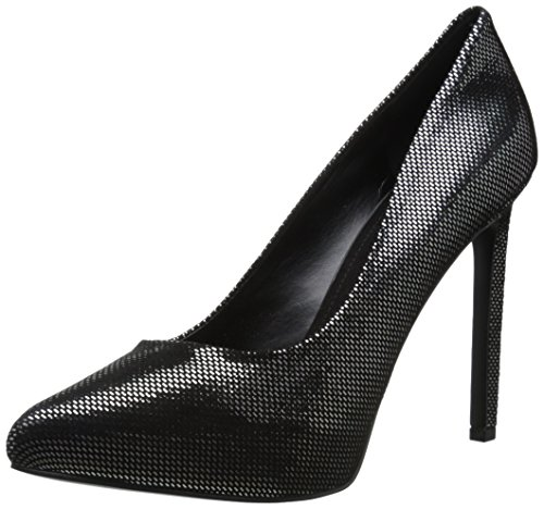 Nine West Leapafaith Pelle Tacchi Alti