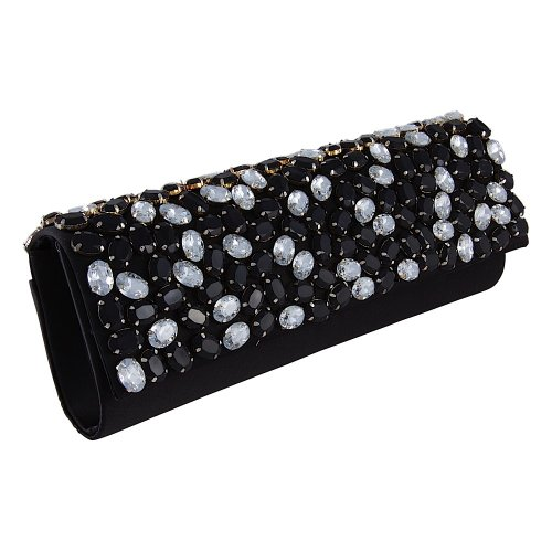 carlo-fellini-epifania-evening-bag-n-229-black