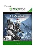 Halo: Spartan Assault - Xbox 360 Digital Code