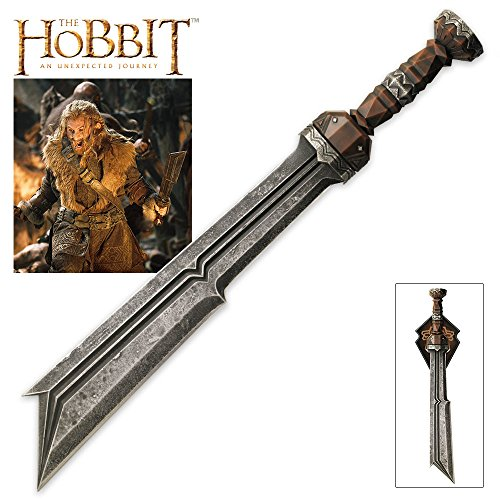 united cutlery the hobbit - 4