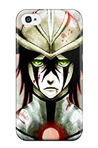 Tasha P Todd KtJSBSW6536SIGrQ Protective Case For Iphone 4/4s(bleach)