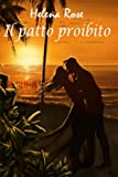 Il Patto Proibito, Helena Rose, 1490957170