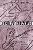 Making the Grade: Reflections on Being Learning Disabled, Virginia H Trumbull, Dayle A Upham, 0435081500