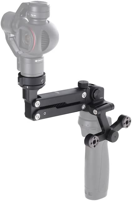 OPEN BOX DJI OSMO Part 47 Z-Axis OEM