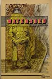 Watershed, David Rees, 0915175177