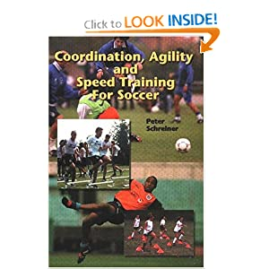 Power, Agility, And Speed Training For Football movie