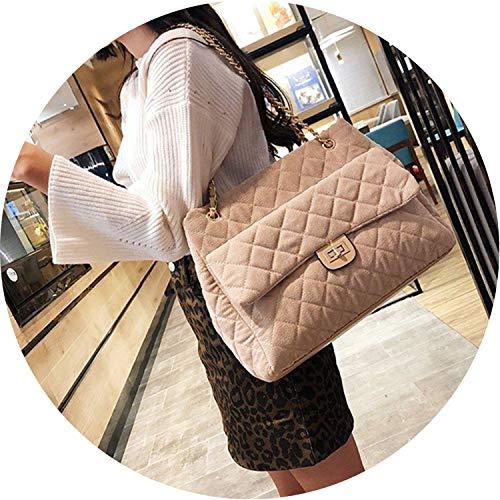 Vintage Louis Vuitton Handbags - 3