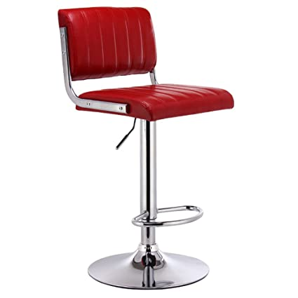 Bar Furniture The Bar Chair Lift Chairs With High Bar Chair European-style Bar Stool Big Clearance Sale Bar Chairs