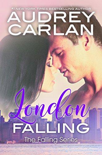 London Falling (The Falling Series)