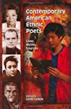 img - for Contemporary American Ethnic Poets: Lives, Works, Sources book / textbook / text book