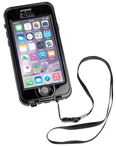 YaYago Coque de protection pour Apple iPhone 6/6S portables