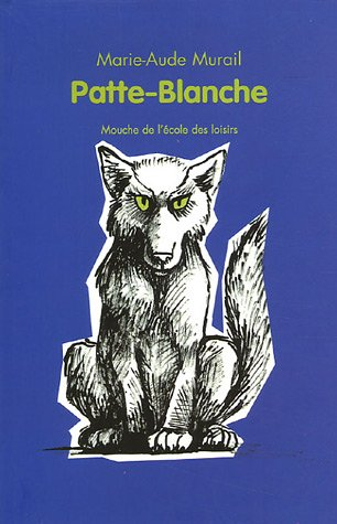 Patte-Blanche