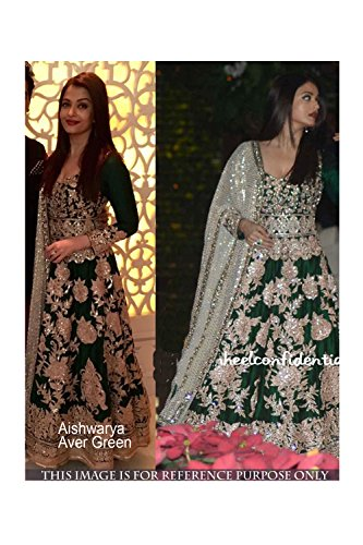 sakala-export-exclusive-party-wear-designer-bollywood-replica-gown-t2690