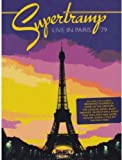 Supertramp: Live In Paris (1979)