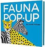 Fauna Pop-Up