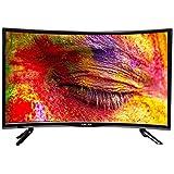 Oscar 80 cm  32 Inches  Full HD LED TV 32XL 31C  Black   model_year 2016  Standard Televisions