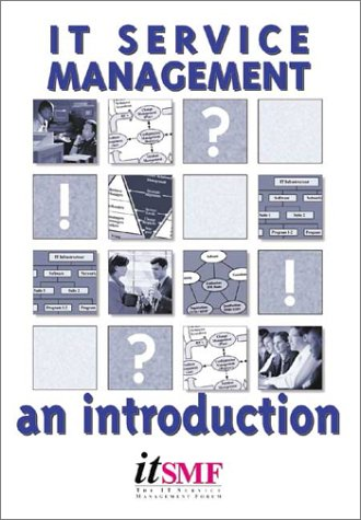 Service management pdf free download