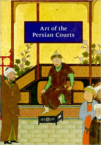 {{ZIP{{ Art Of The Persian Courts: Selections From The Art And History Trust Collection. Chang pondran Network Almeria locally creating