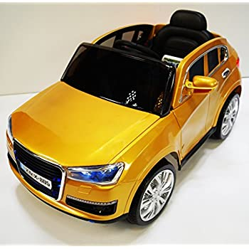 ride on car for kids with remote control to drive battery operated 12v total 2 7 years