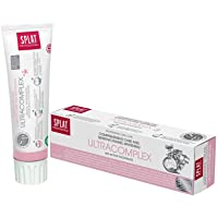 SPLAT Ultracomplex Toothpaste, 100 ml