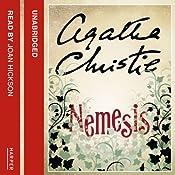 Nemesis | Agatha Christie