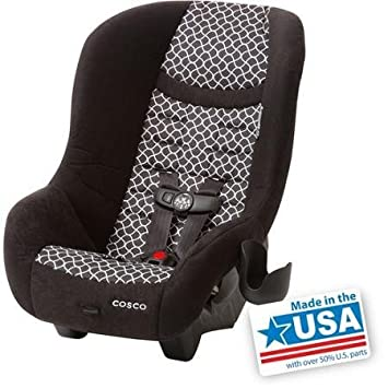 Cosco Scenera NEXT Convertible Car Seat Otto By