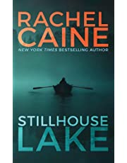 Amazon Com Psychological Thrillers Books