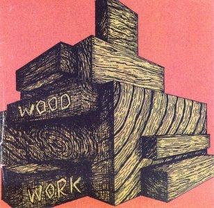(Wood Work )