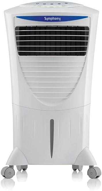 Purline Climatizador Evaporativo Con Mando A DistanciaCool Smart: Amazon.es: Electrónica