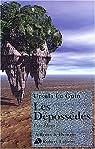Cycle de l'Ekumen : Les Dépossédés par Ursula Le Guin