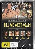 Till We Meet Again - DVD (Judith Krantz) (Region 0)