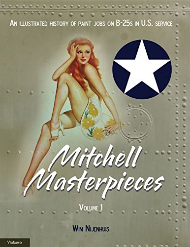 Mitchell Masterpieces Vol.1 for sale  Delivered anywhere in USA