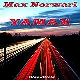 Yamax