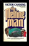The Melting Man, Victor Canning, 0441524265