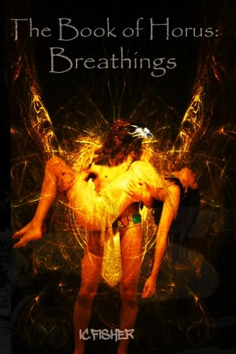 The Book of Horus: Breathings PDF