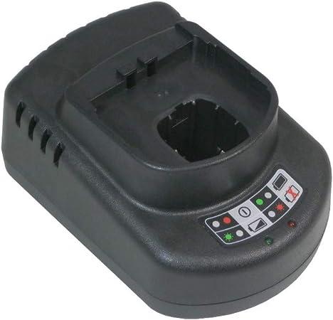 Chargeur de batterie Ni-Cd Ni-MH station pour ryobi ry1804 ry-1804 ryobi One