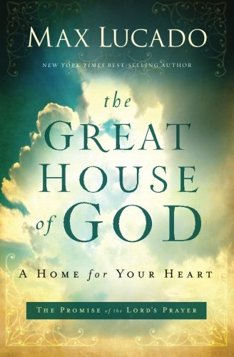 The Great House of God (Great House)