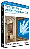 Total Training Adobe Photoshop CS2 (PC & Mac) (DVD)