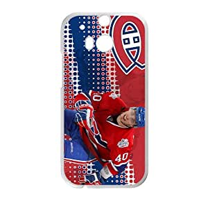 Montreal Canadiens HTC M8 case