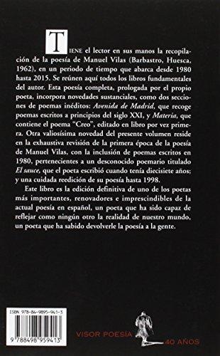 Poesa-Completa-1980-2015-visor-de-Poesa