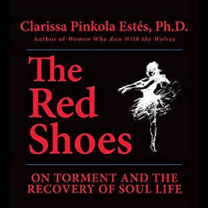 The Red Shoes Rede