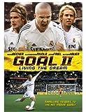 Goal 2: Living the Dream