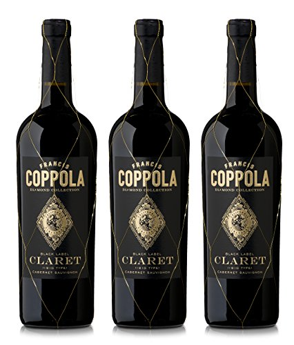 francis coppola red wine - 9