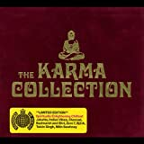 Ministry of Sound: Karma Collection (Limited Edition)