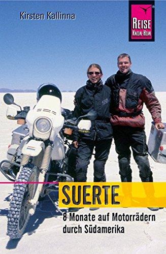 suerte-edition-reise-know-how