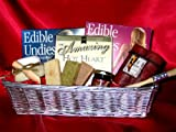 Original Sin Intimate Gift Basket