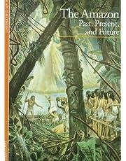 Discoveries: Amazon
