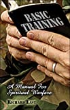 Basic Training, Richard East, 1413768644