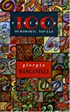 img - for Centuria: One Hundred Ouroboric Novels book / textbook / text book
