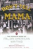 Don't Tell Mama!, Various, 014200247X